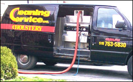 Carpet Cleaning Guelph Ontario Carpet Amp Upholstery Cleaning
